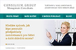 Consilium Group